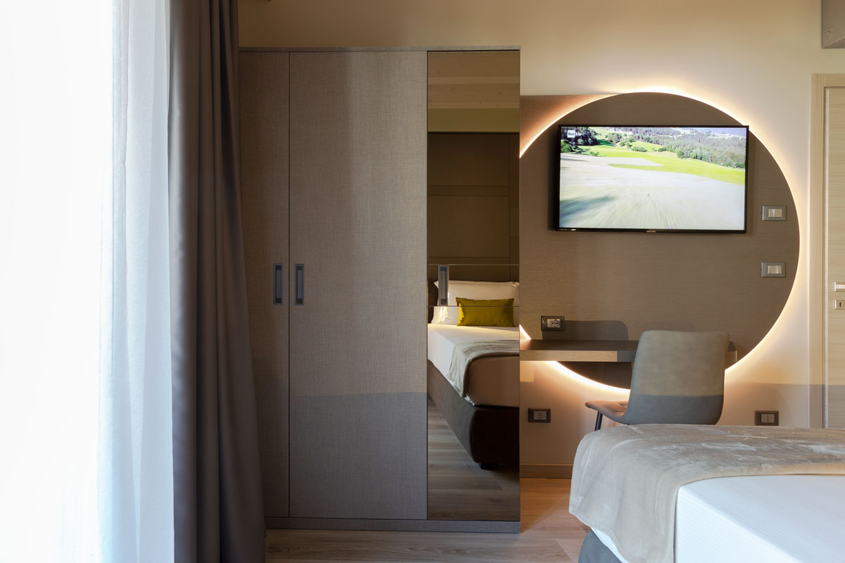 arredo-residence-moderno-minimal-12