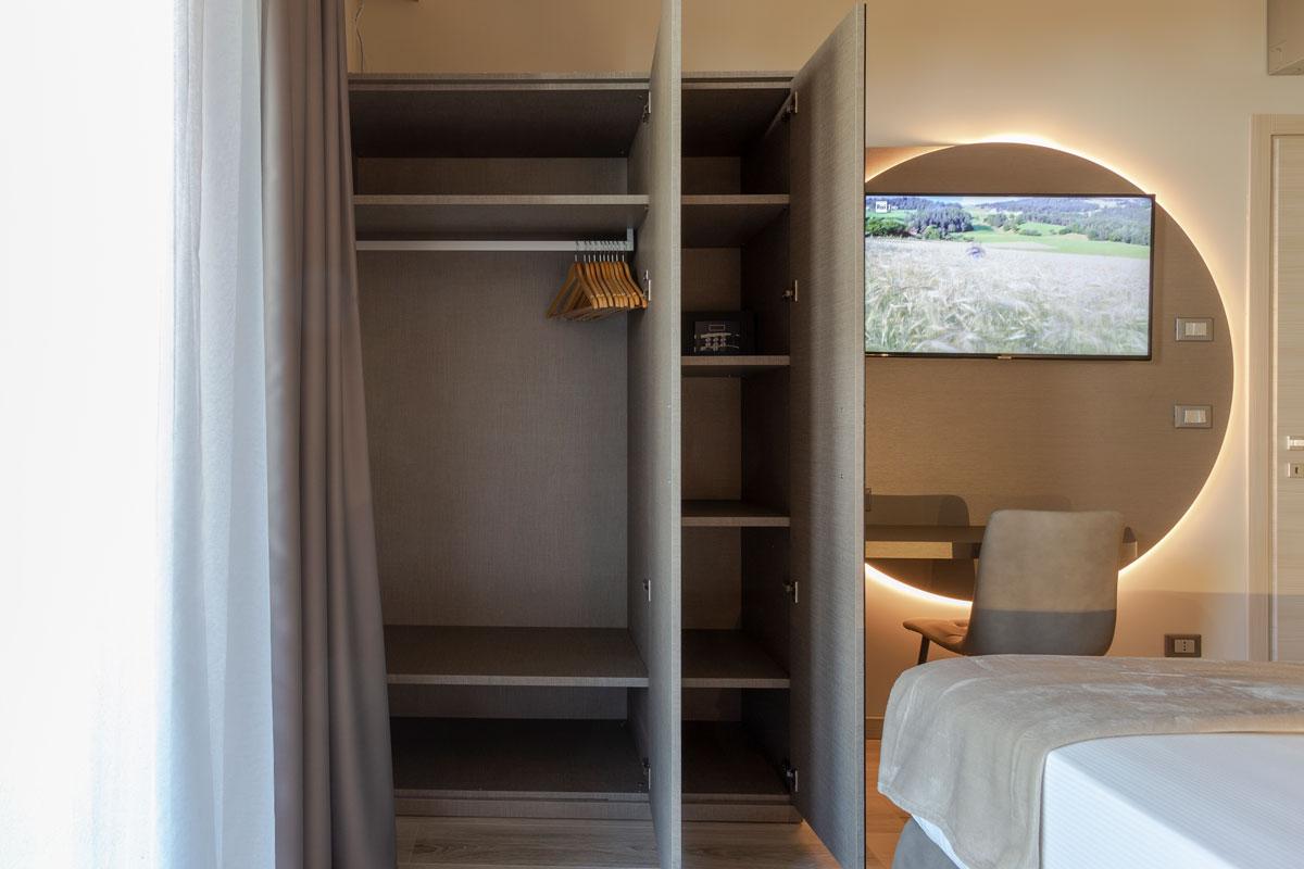 arredo-residence-moderno-minimal-13