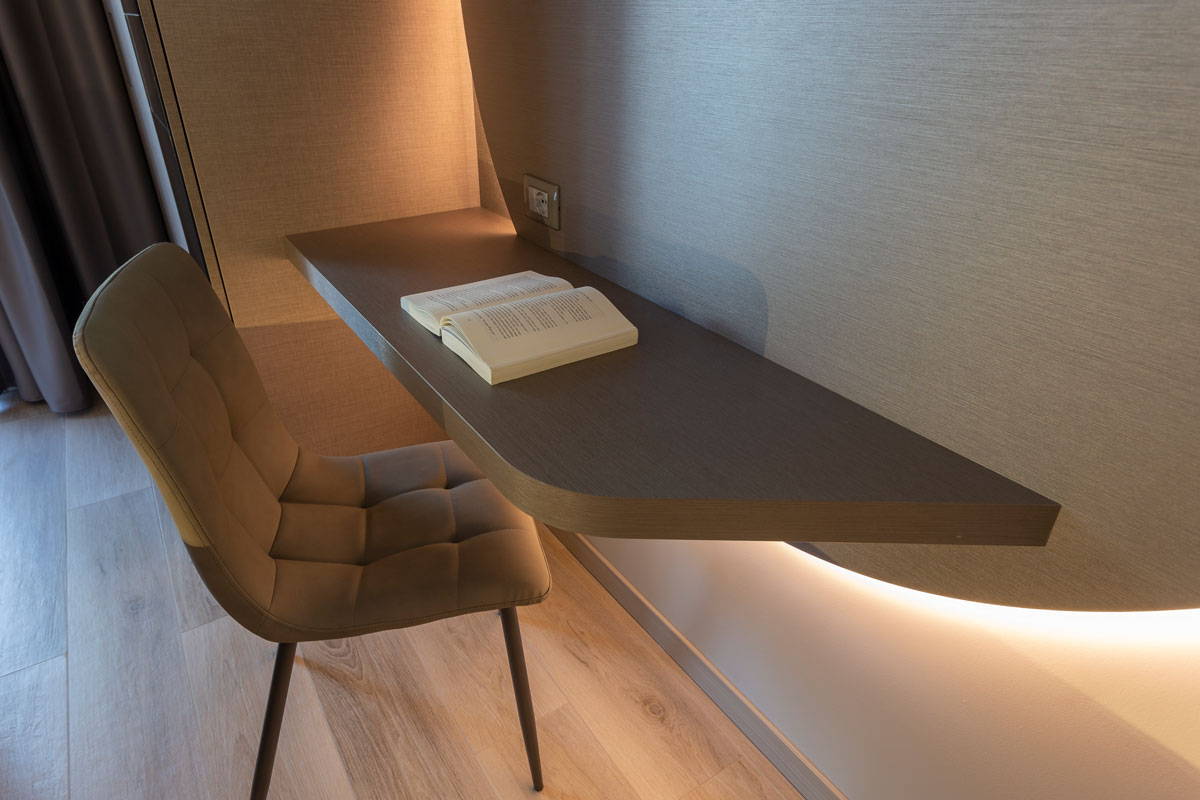 arredo-residence-moderno-minimal-19