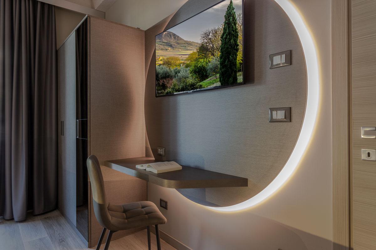 arredo-residence-moderno-minimal-20