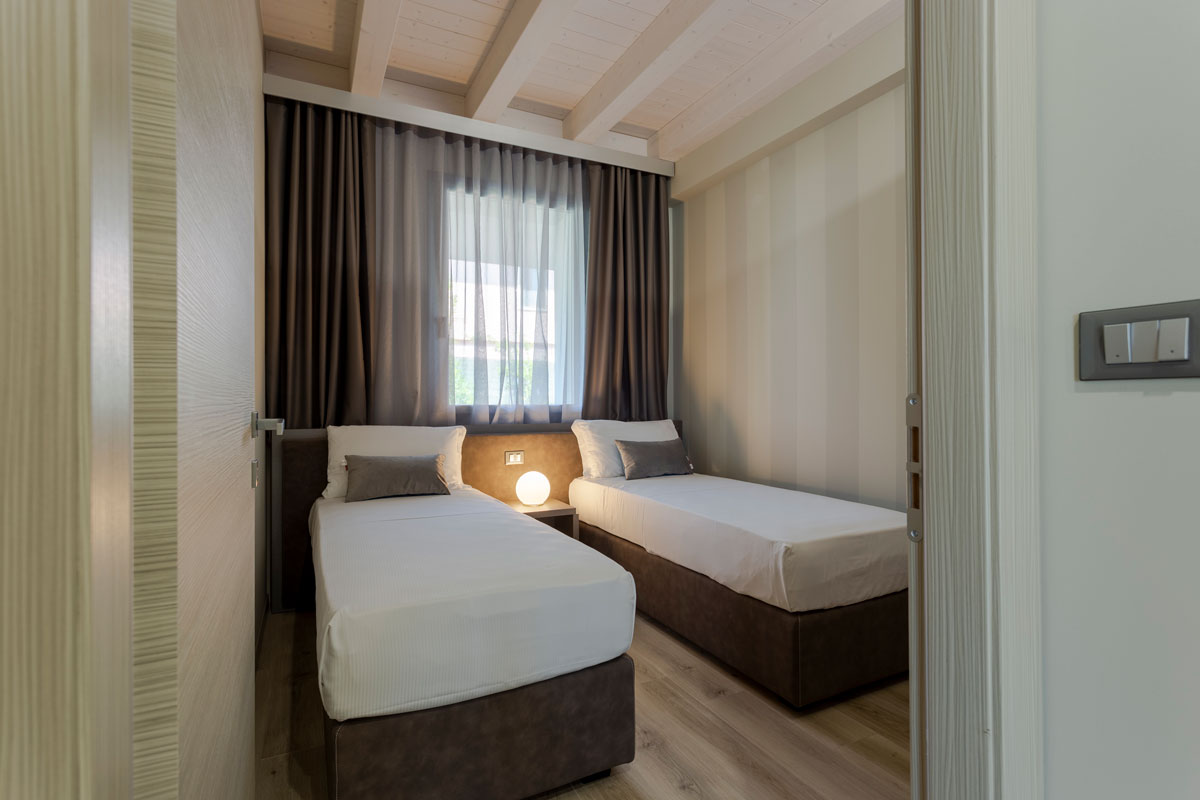 arredo-residence-moderno-minimal-21