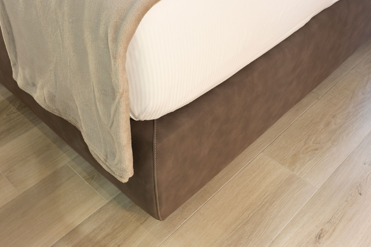 arredo-residence-moderno-minimal-22