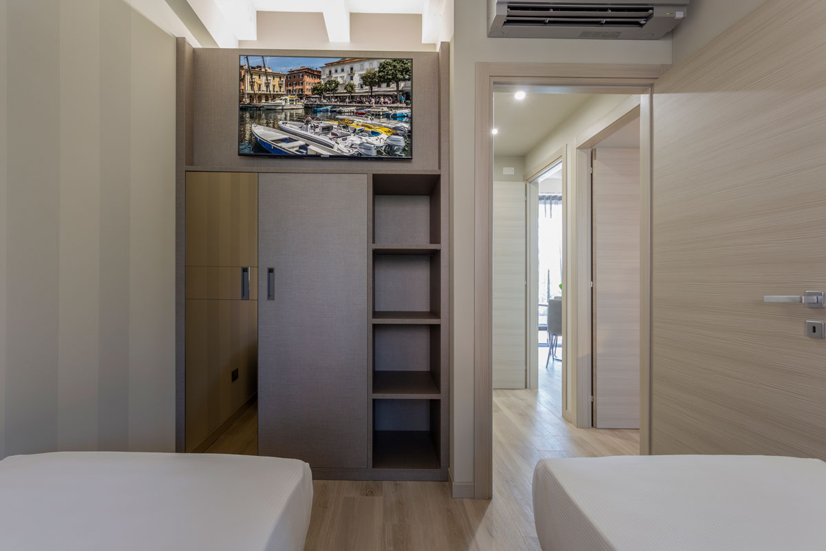 arredo-residence-moderno-minimal-23