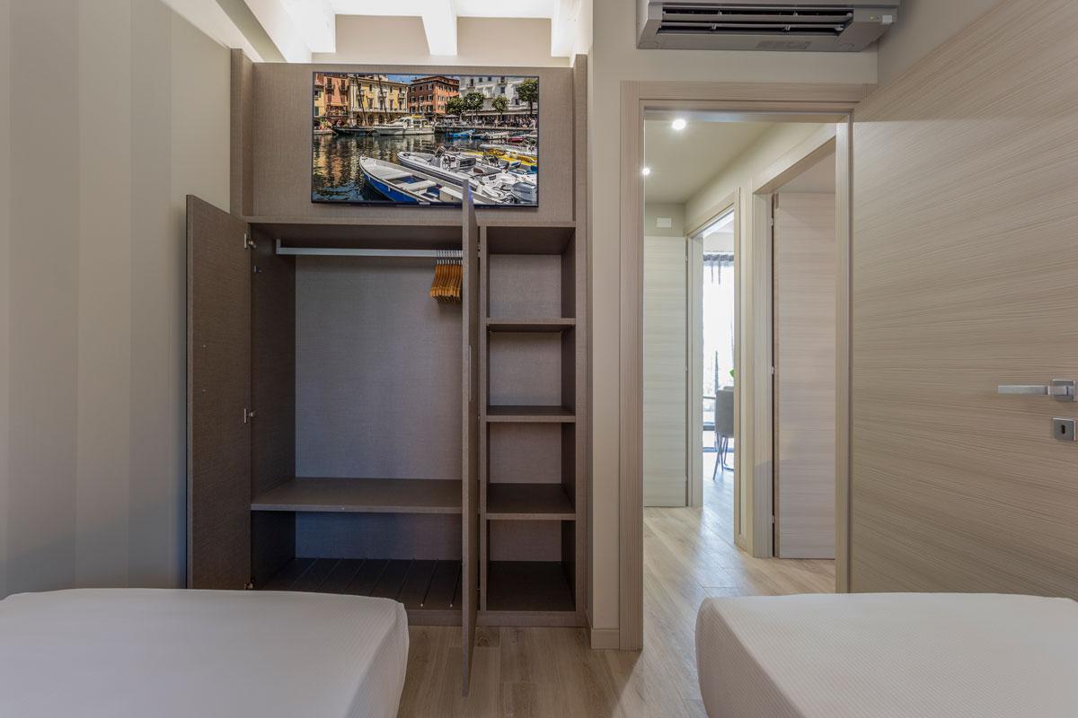 arredo-residence-moderno-minimal-24