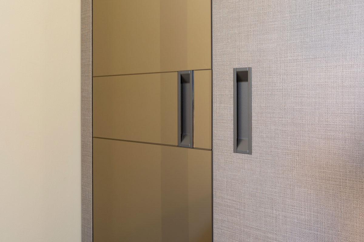 arredo-residence-moderno-minimal-25