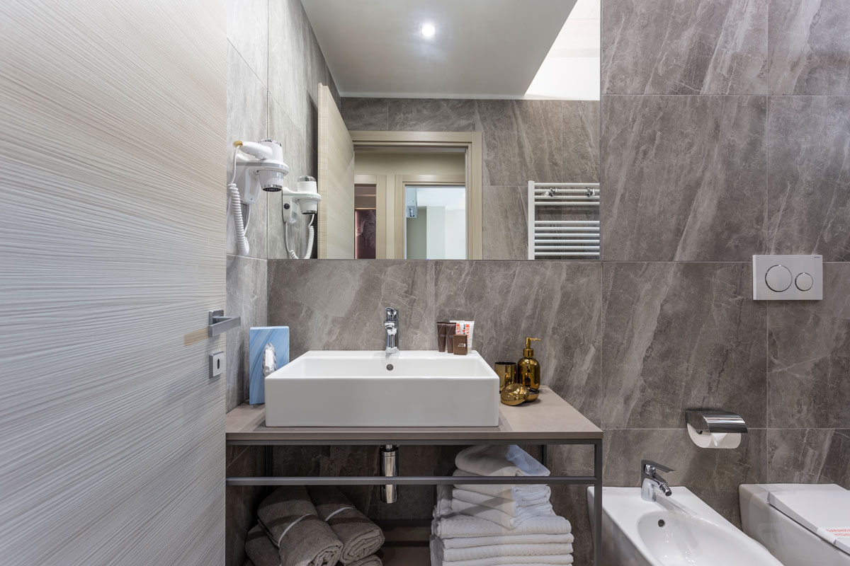 arredo-residence-moderno-minimal-28