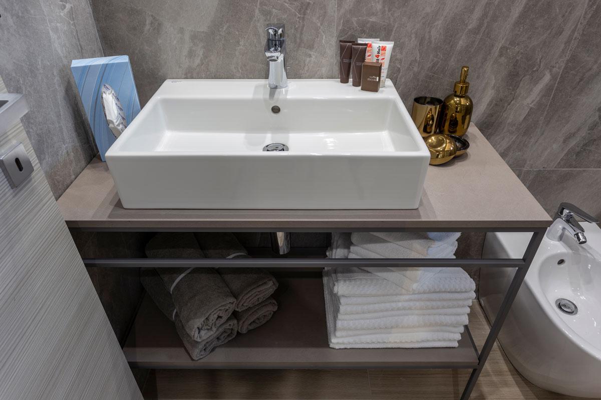 arredo-residence-moderno-minimal-29