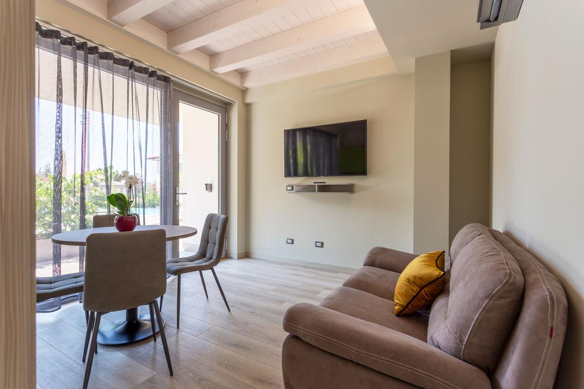 arredo-residence-moderno-minimal-3