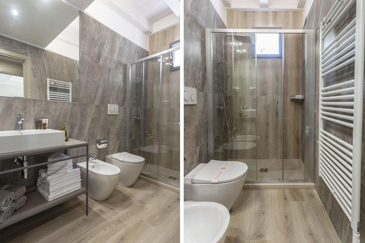 arredo-residence-moderno-minimal-30