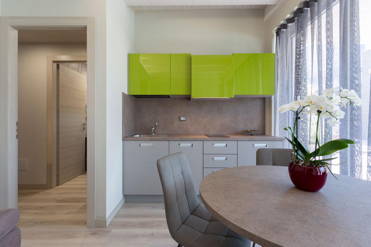 arredo-residence-moderno-minimal-4