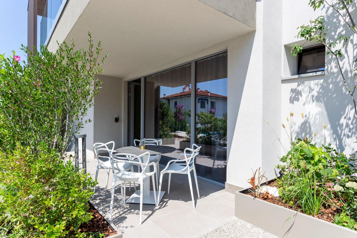 arredo-residence-moderno-minimal-4a