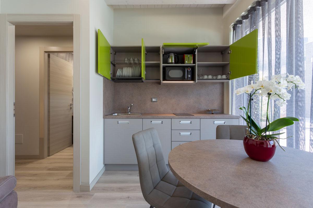 arredo-residence-moderno-minimal-5