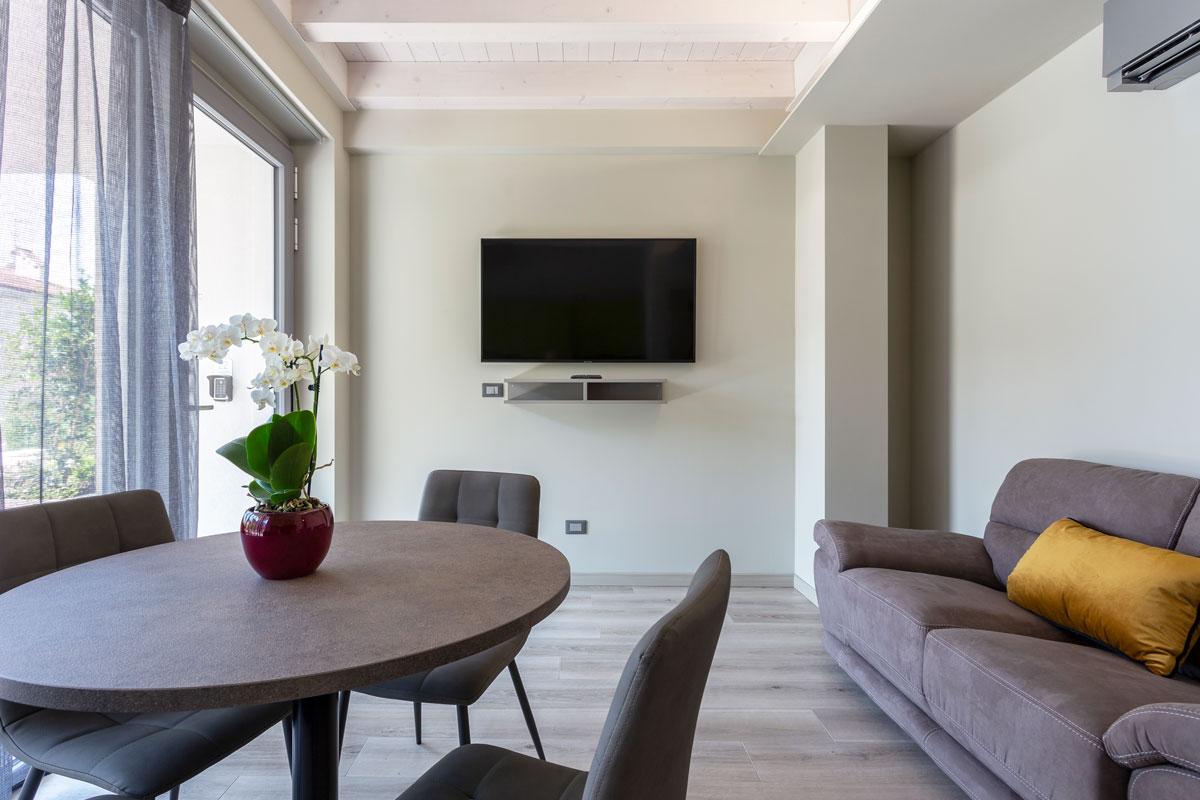 arredo-residence-moderno-minimal-6