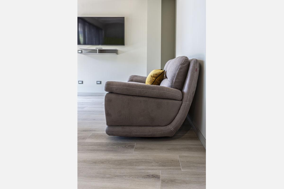 arredo-residence-moderno-minimal-7