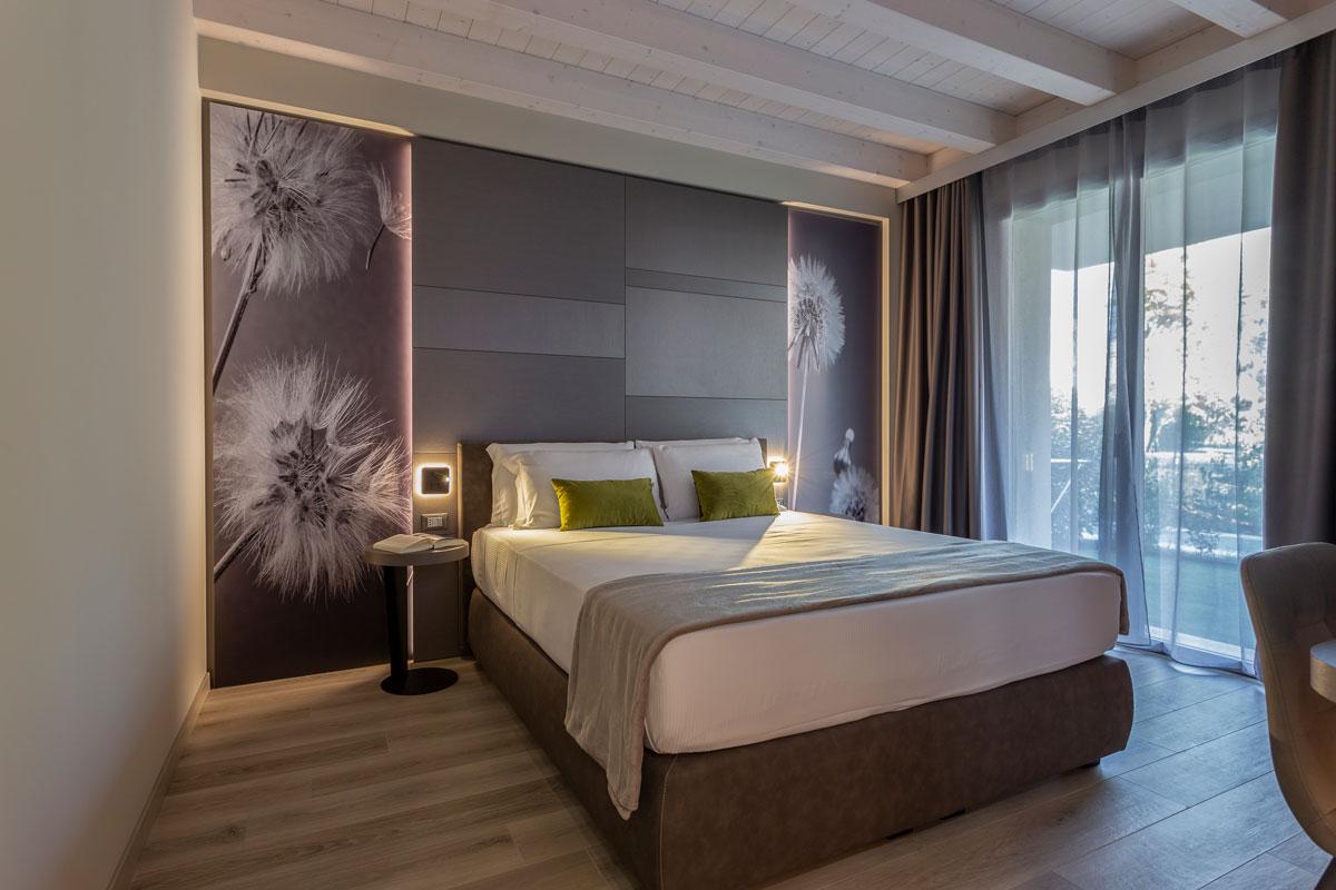 arredo-residence-moderno-minimal-8