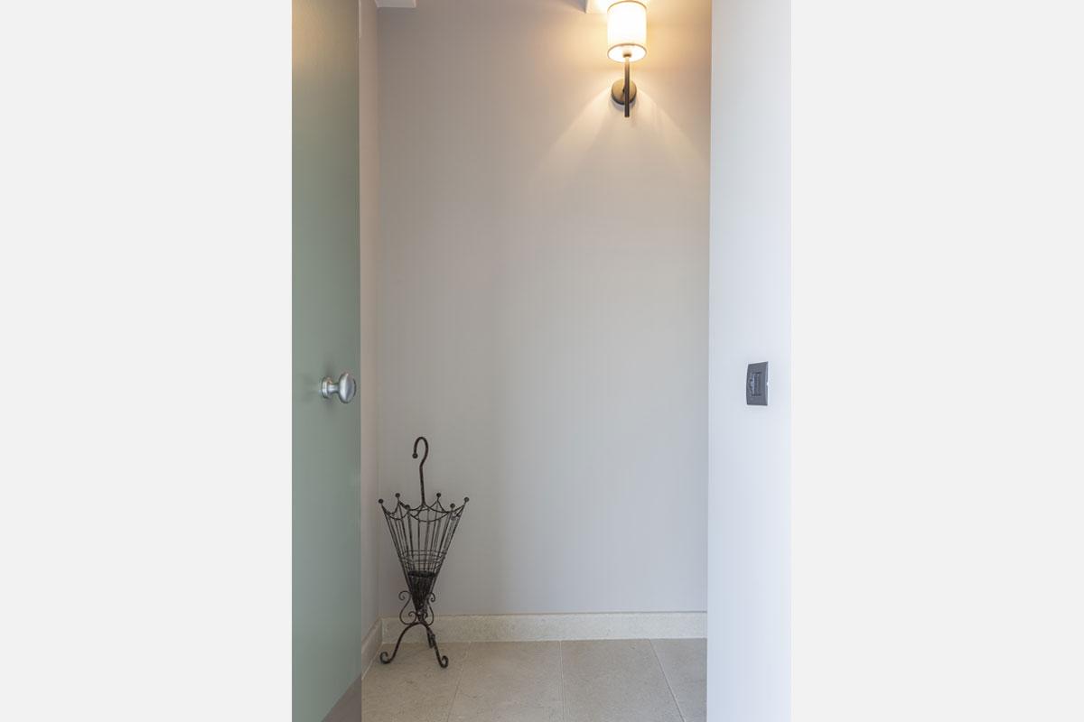 1-villa-zoppi-arredamento-esclusivo-residence