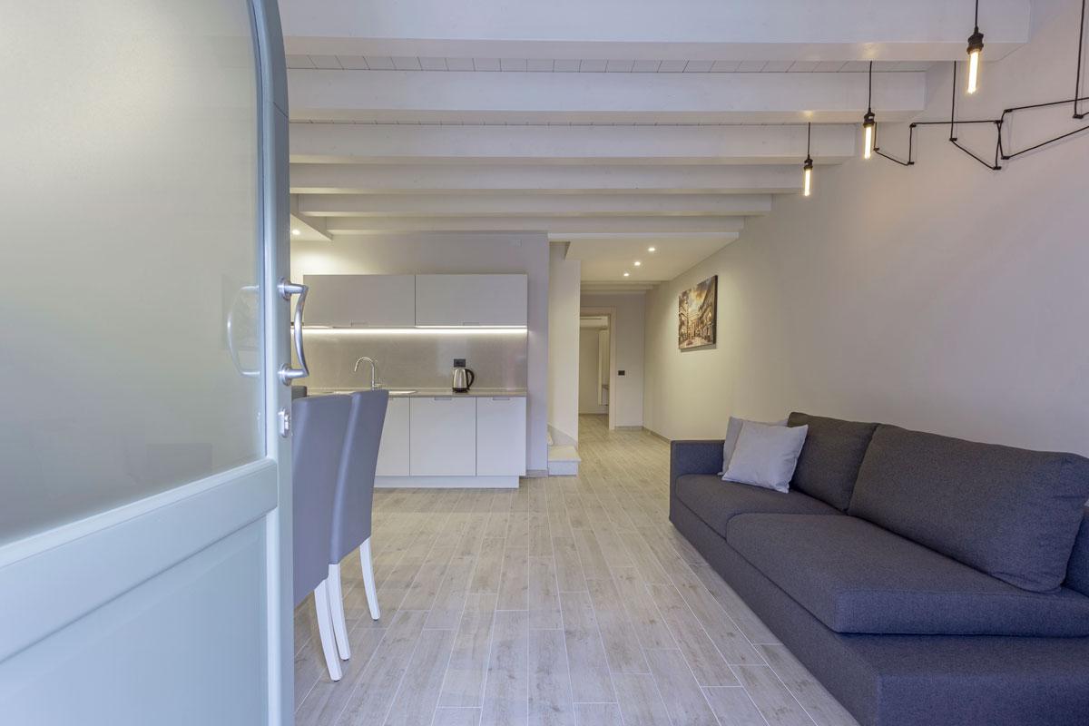 1-villa-zoppi-arredo-su-misura-residence