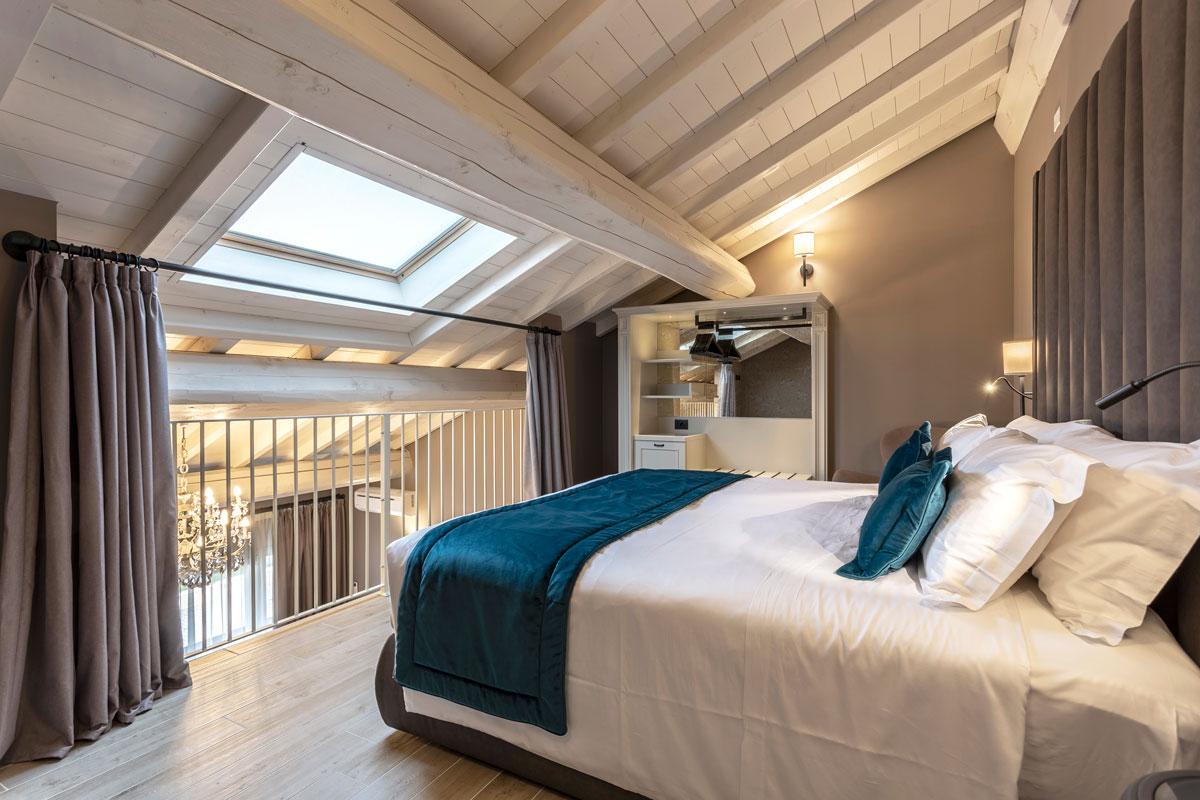 10-villa-zoppi-arredamento-esclusivo-residence