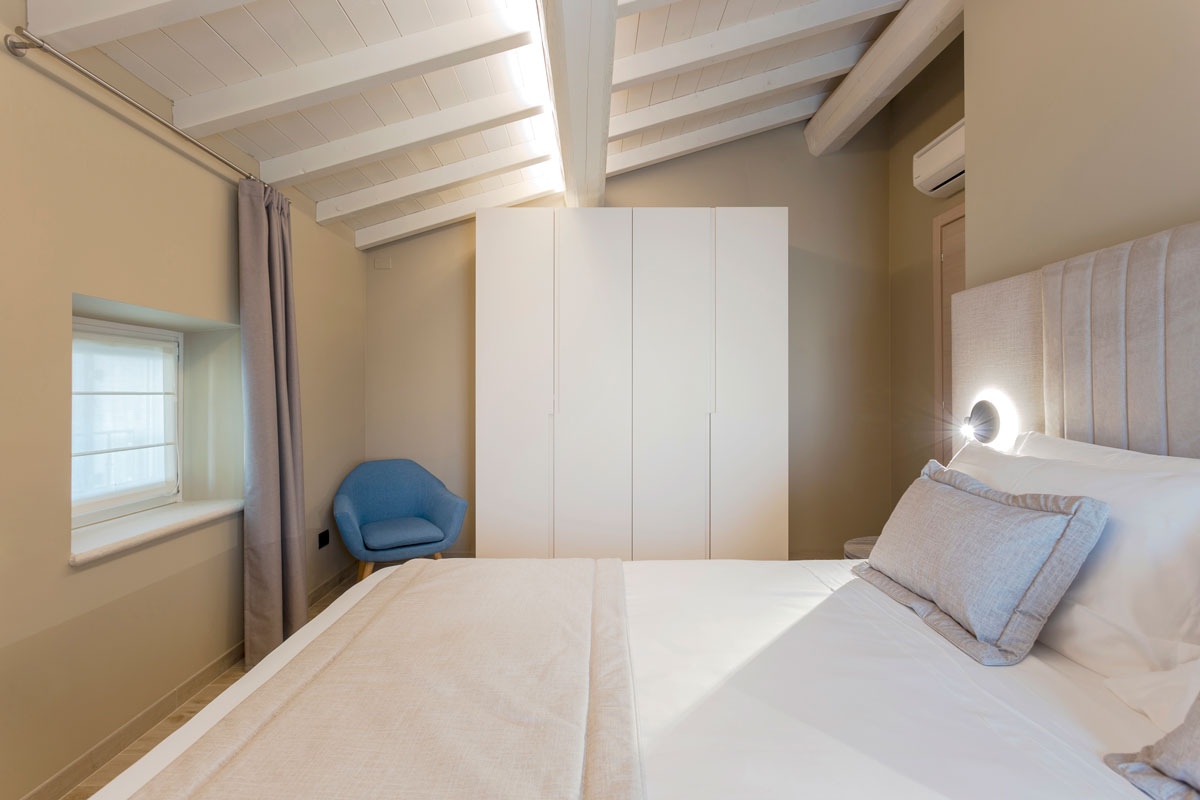 10-villa-zoppi-arredo-su-misura-residence