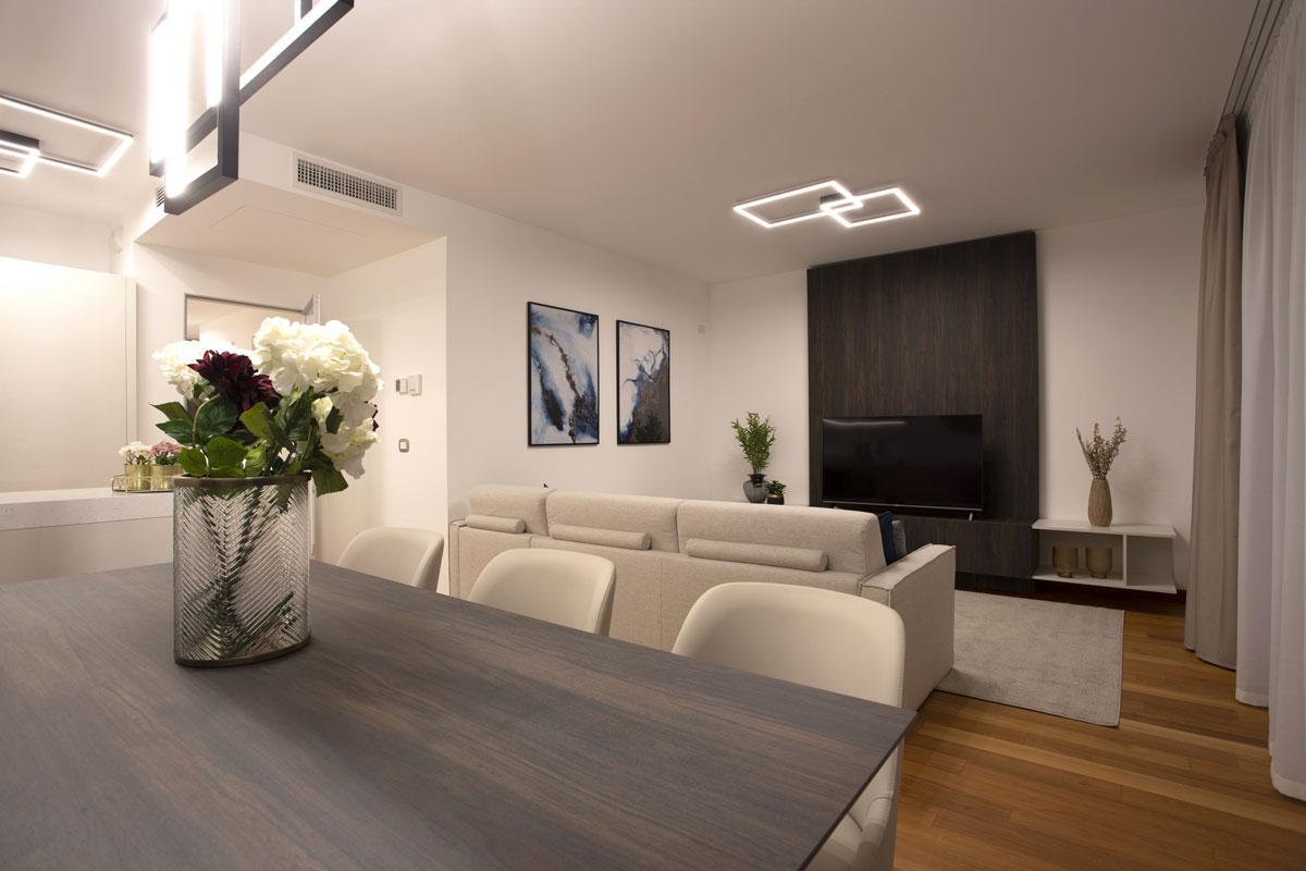 11-porto-piccolo-trieste-residence-arredo-moderno