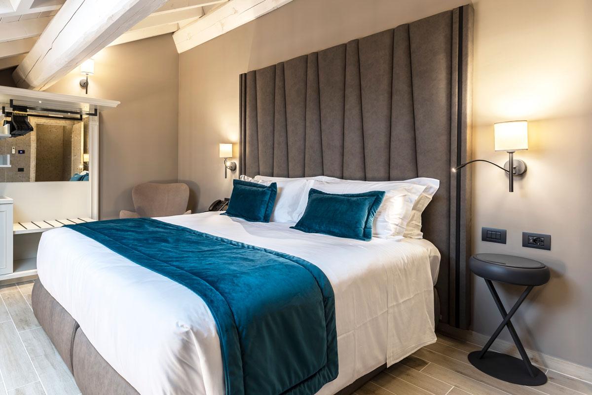 11-villa-zoppi-arredamento-esclusivo-residence