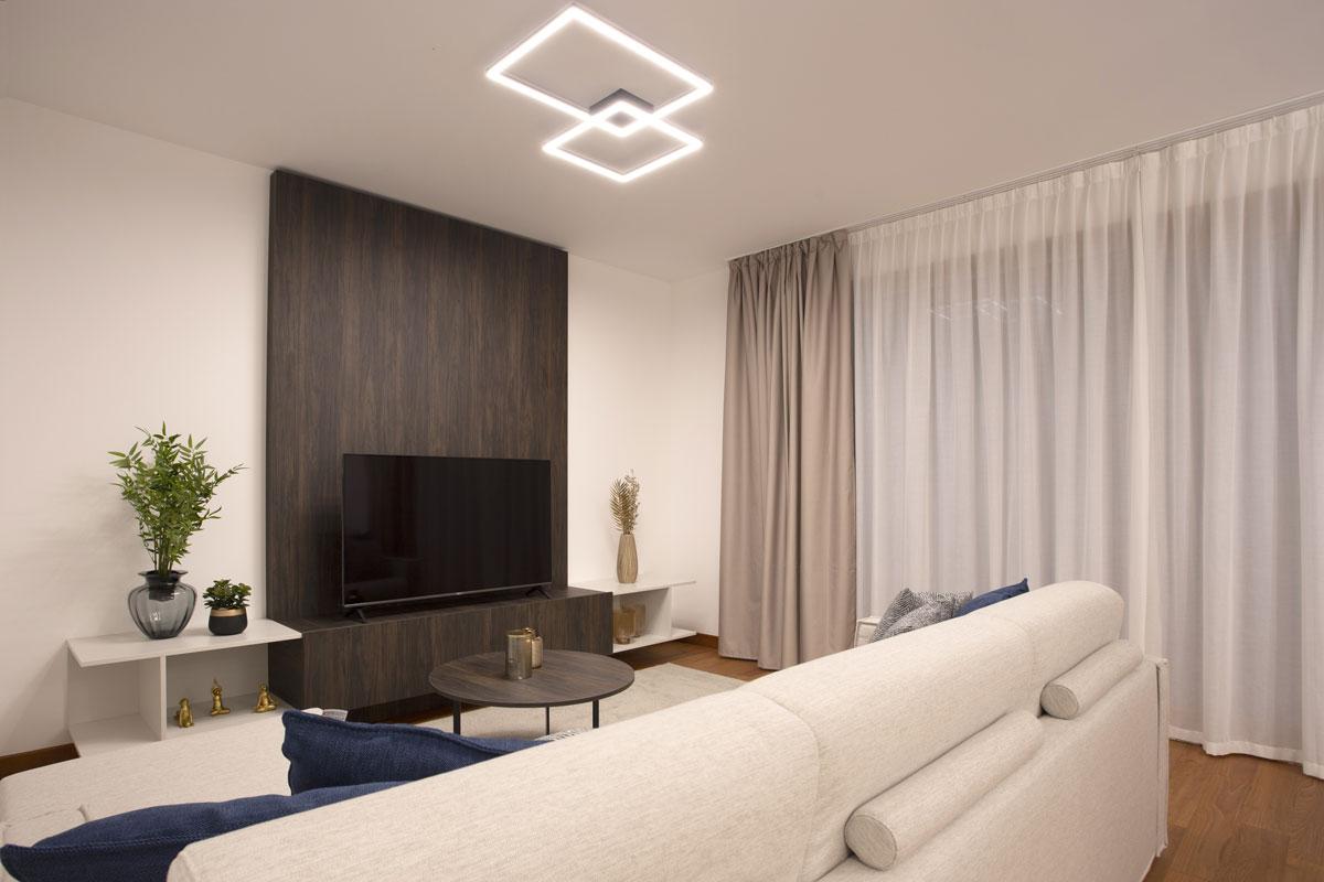 12-porto-piccolo-trieste-residence-arredo-moderno