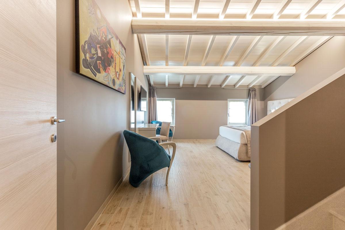 12-villa-zoppi-arredo-su-misura-residence