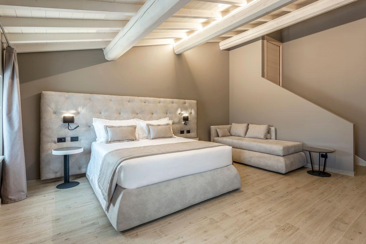 13-villa-zoppi-arredo-su-misura-residence