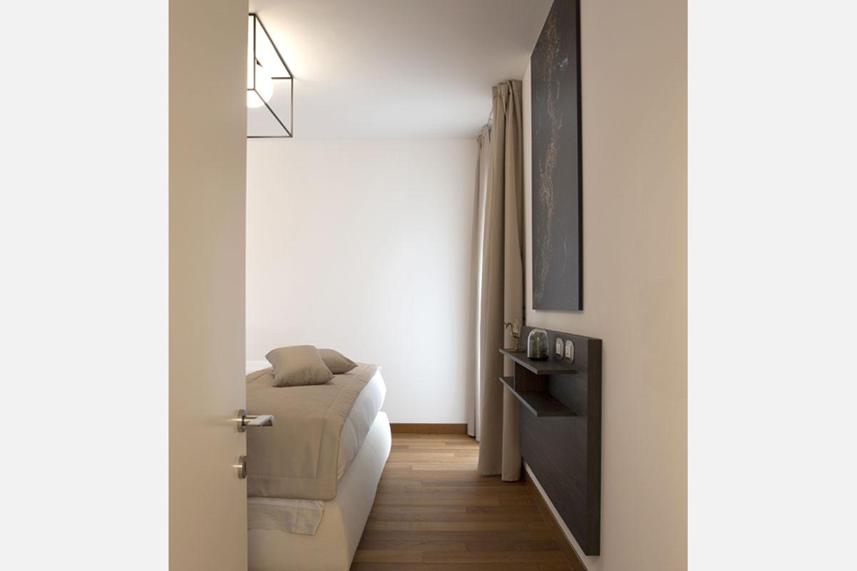 14-porto-piccolo-trieste-residence-arredo-moderno