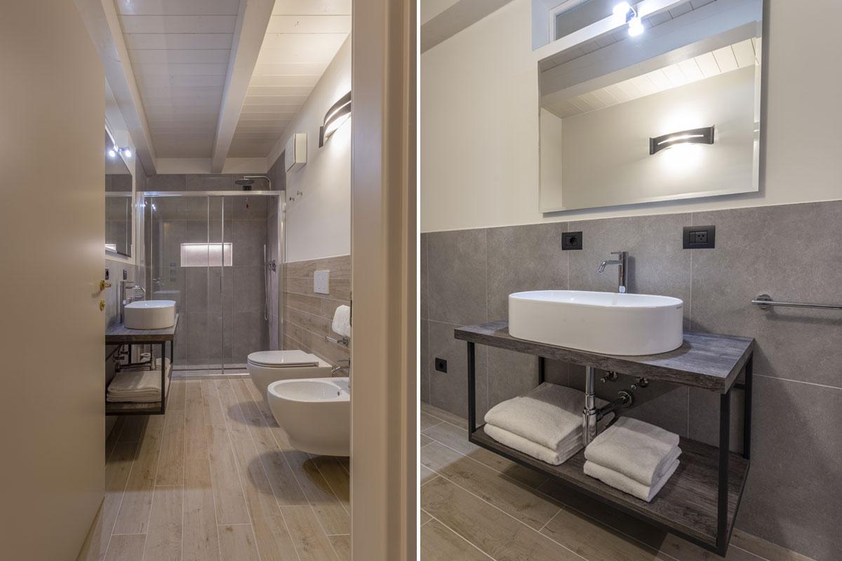 14-villa-zoppi-arredamento-esclusivo-residence