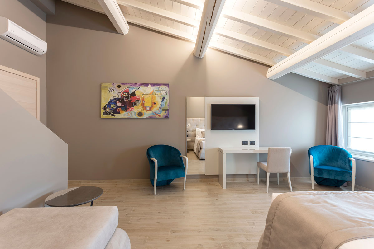 14-villa-zoppi-arredo-su-misura-residence
