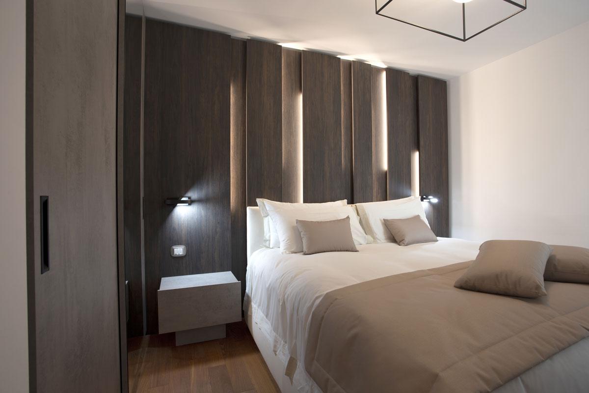 15-porto-piccolo-trieste-residence-arredo-moderno