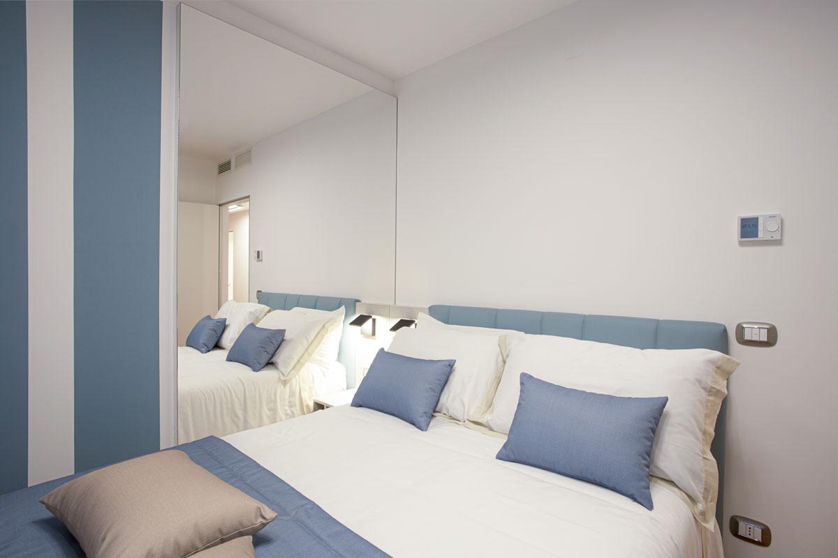 16-porto-piccolo-trieste-residence-arredo-moderno