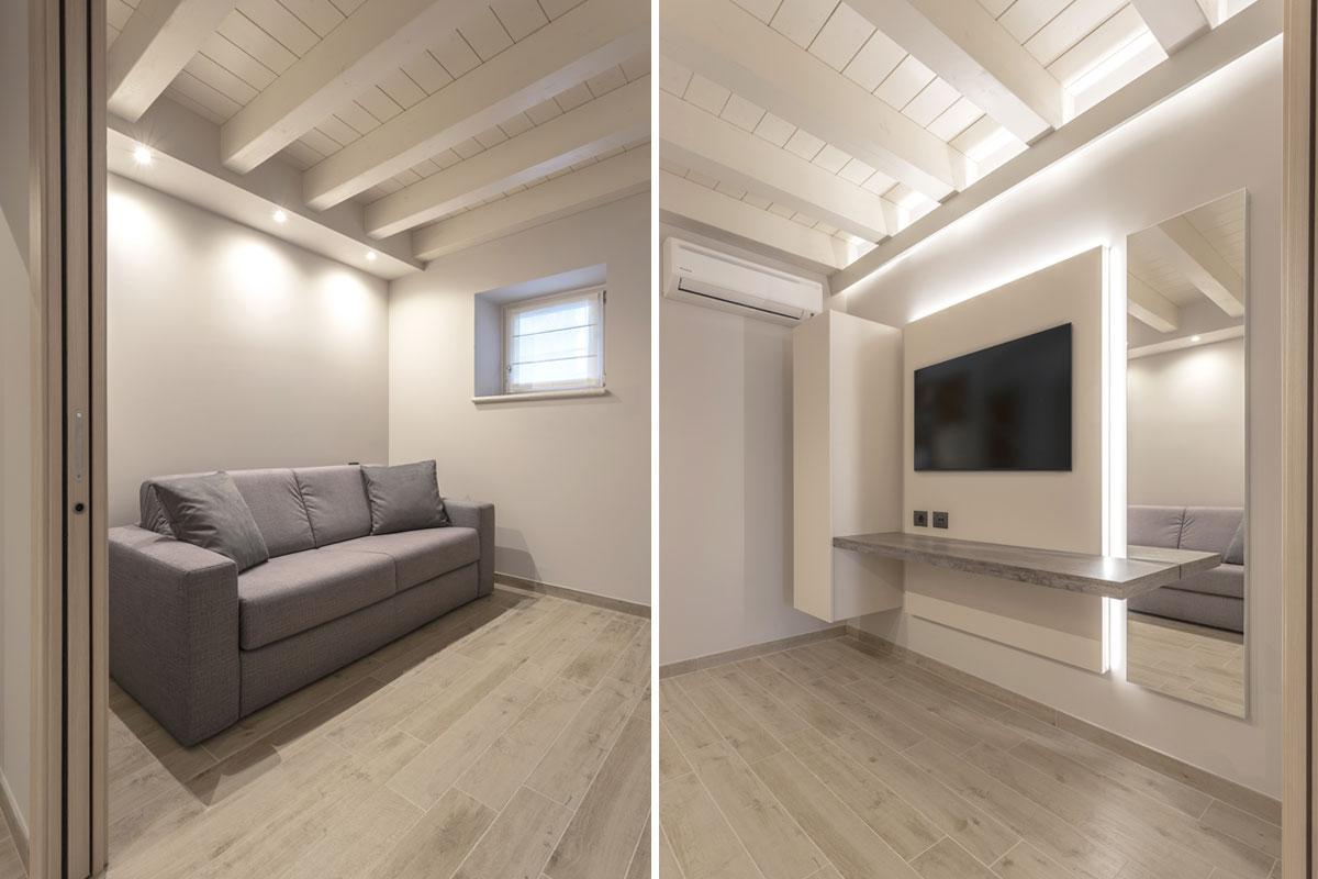 16-villa-zoppi-arredo-su-misura-residence