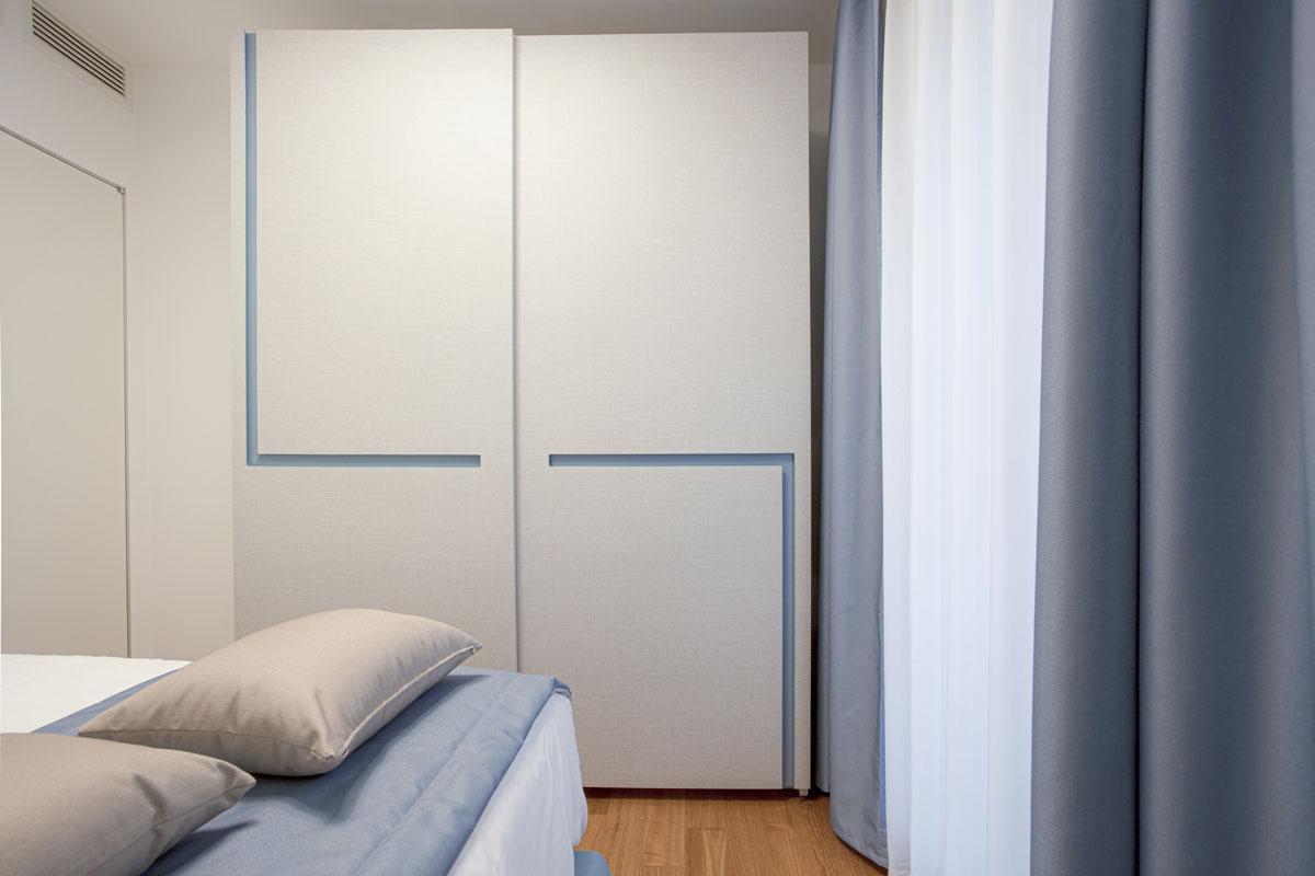 17-porto-piccolo-trieste-residence-arredo-moderno