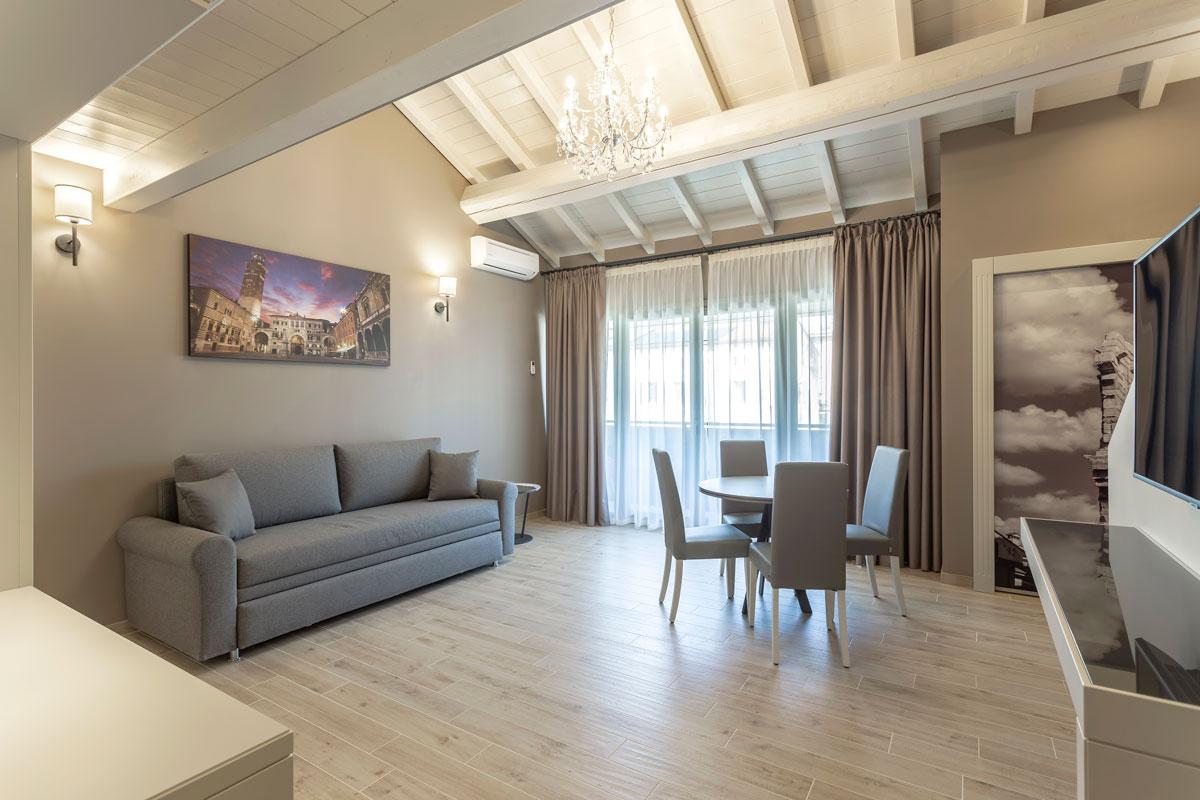 2-villa-zoppi-arredamento-esclusivo-residence