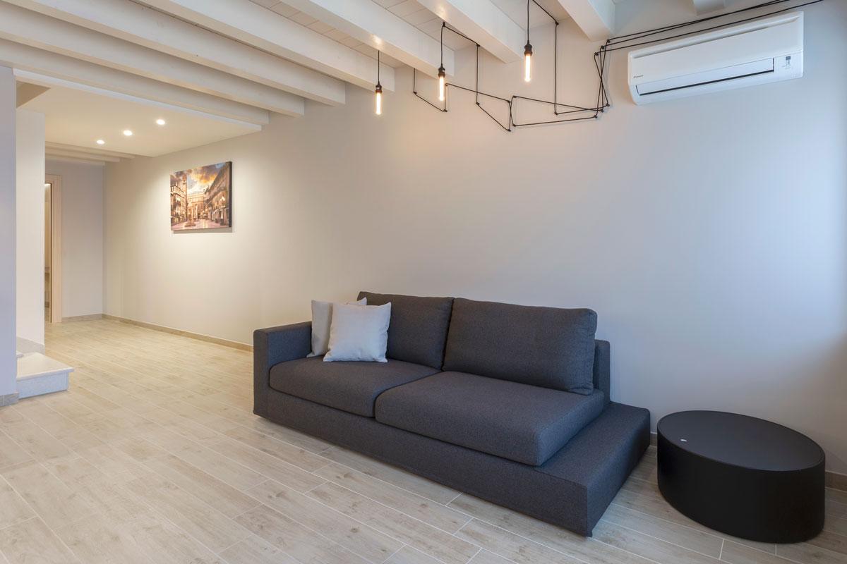 3-villa-zoppi-arredo-su-misura-residence
