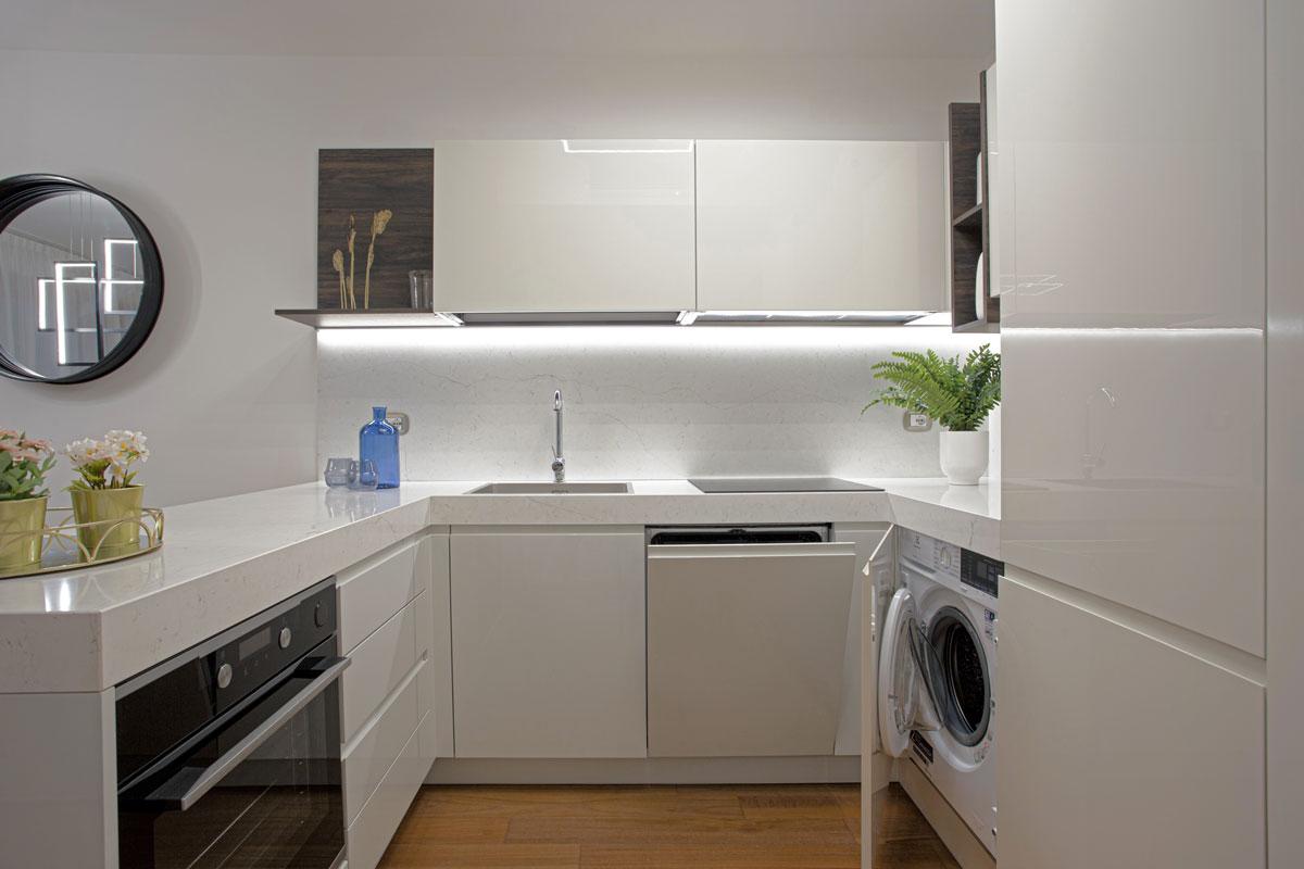 5-porto-piccolo-trieste-residence-arredo-moderno