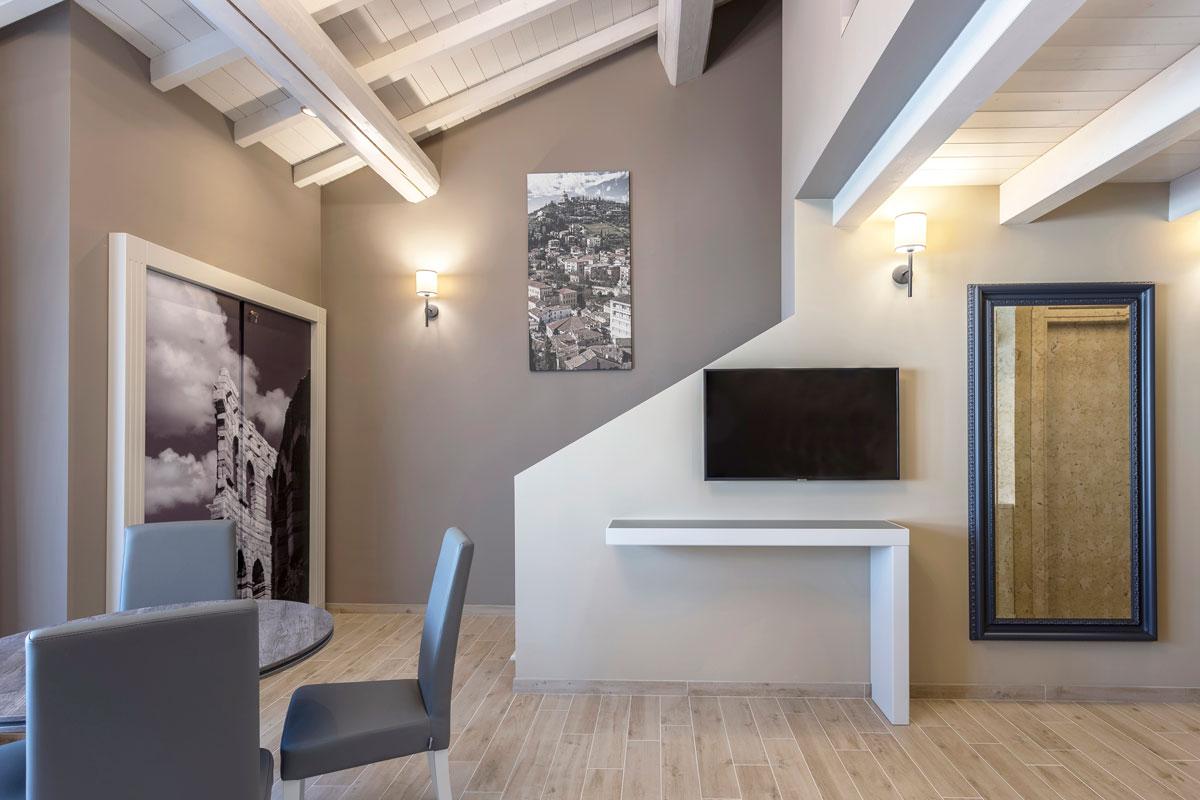 5-villa-zoppi-arredamento-esclusivo-residence