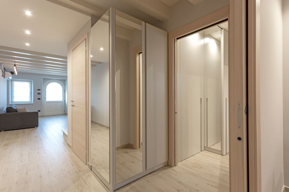 5-villa-zoppi-arredo-su-misura-residence