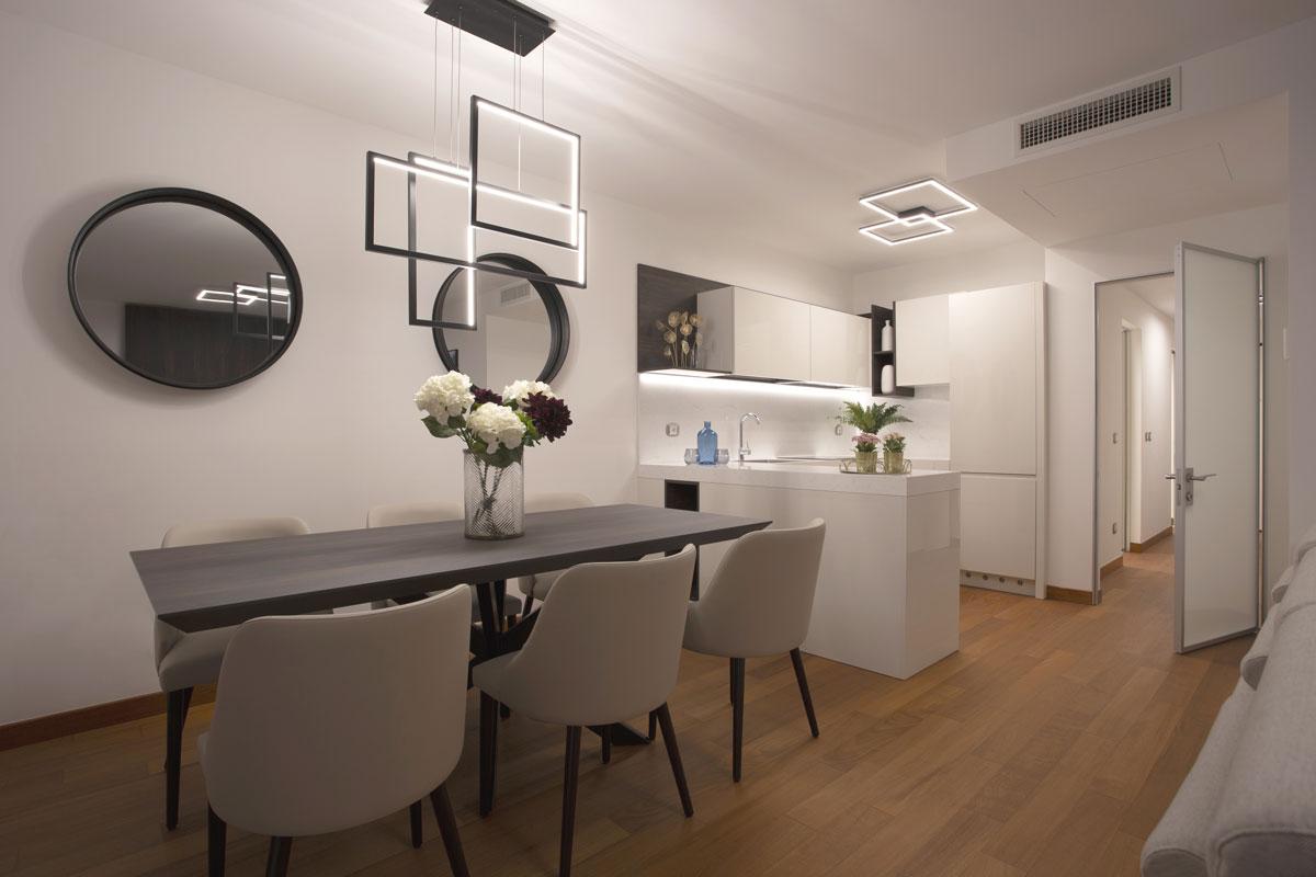 https://www.gruppo5.it/wp-content/uploads/2020/10/6-porto-piccolo-trieste-residence-arredo-moderno.jpg