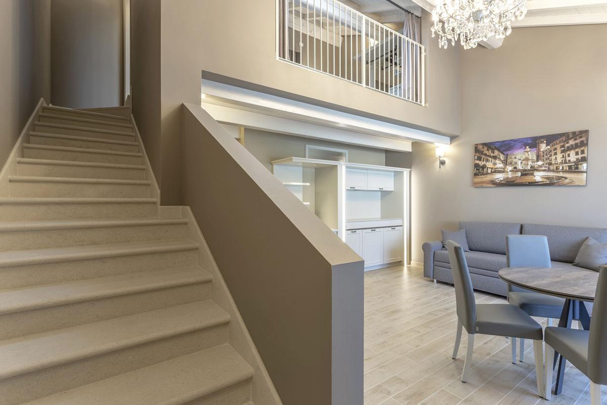 6-villa-zoppi-arredamento-esclusivo-residence