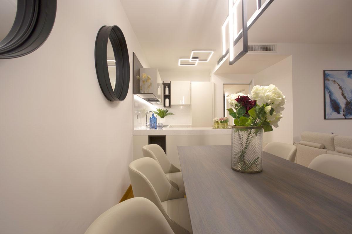 7-porto-piccolo-trieste-residence-arredo-moderno