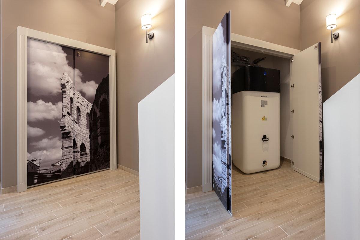 7-villa-zoppi-arredamento-esclusivo-residence