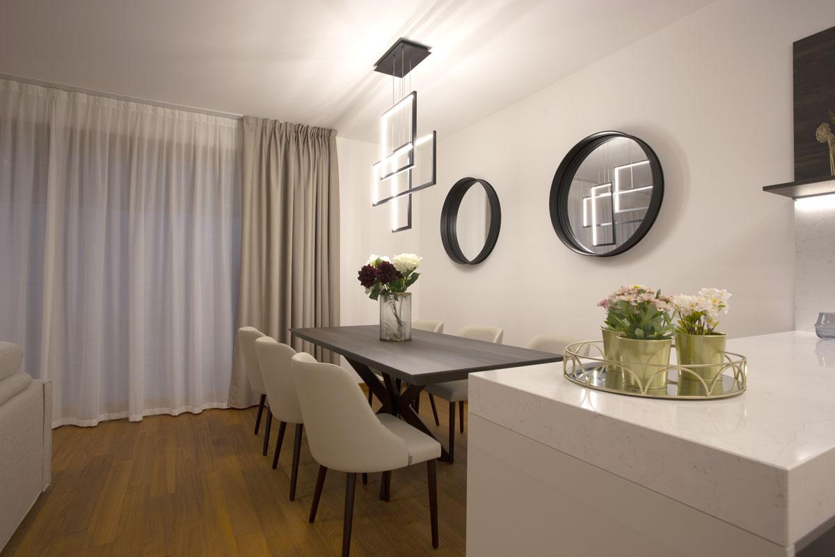 8-porto-piccolo-trieste-residence-arredo-moderno