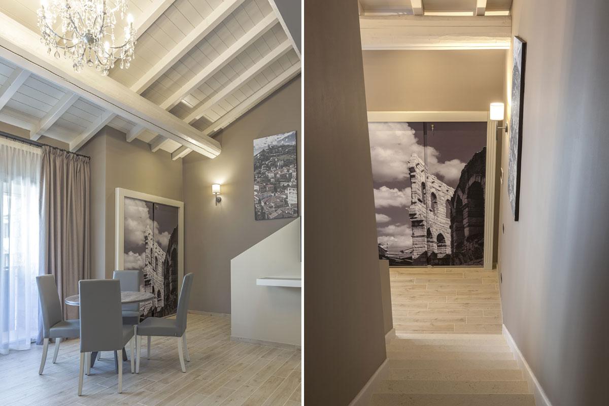 8-villa-zoppi-arredamento-esclusivo-residence