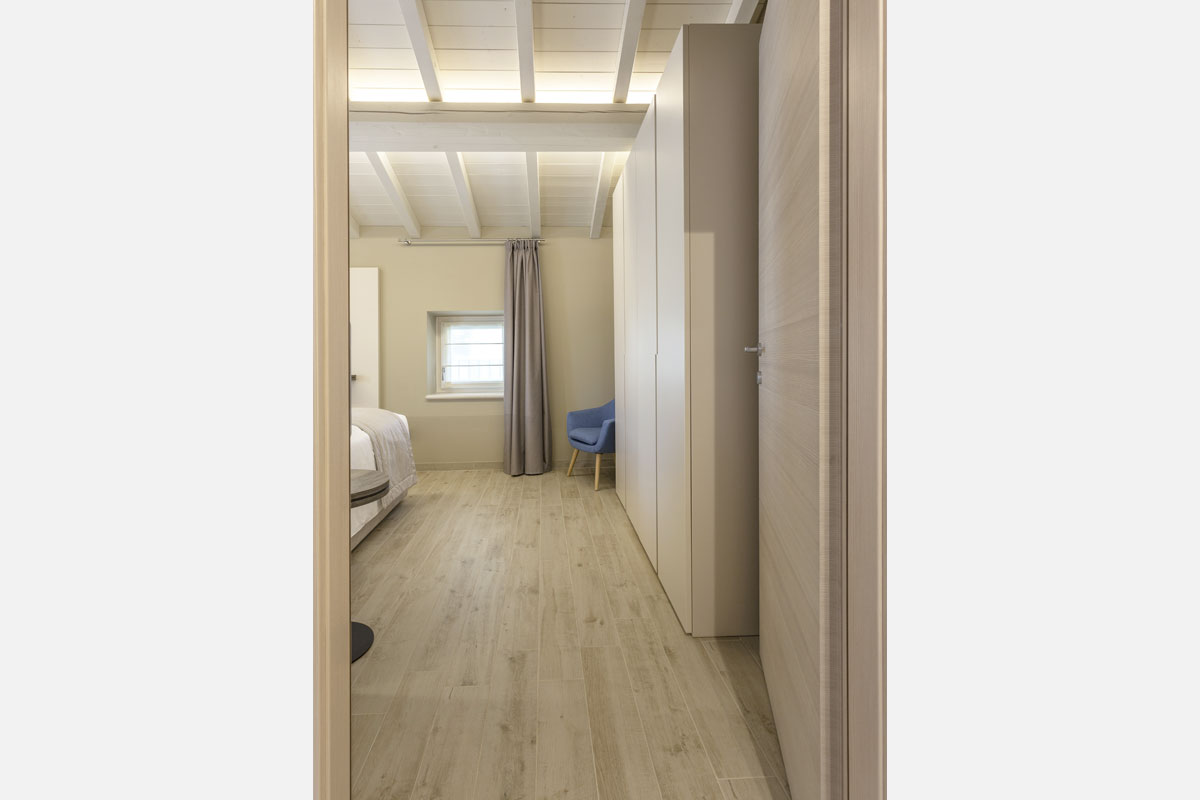 8-villa-zoppi-arredo-su-misura-residence