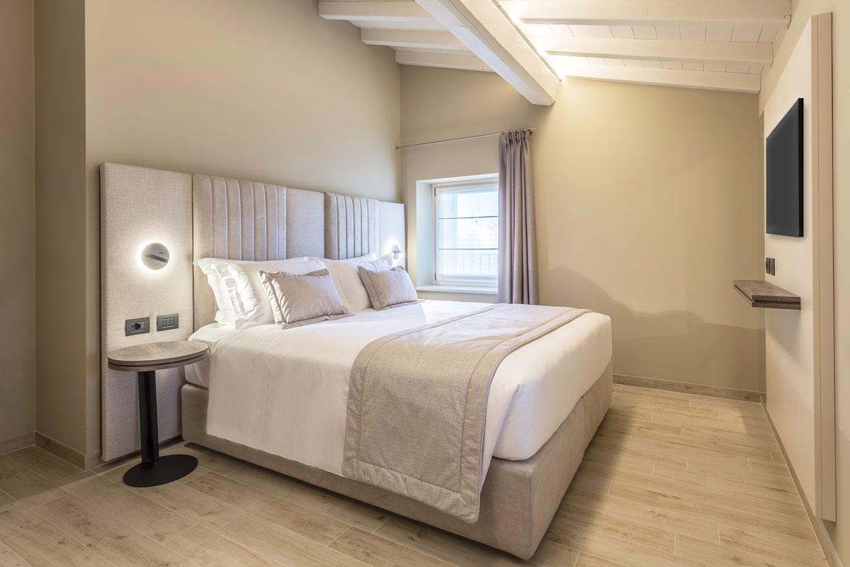 9-villa-zoppi-arredo-su-misura-residence