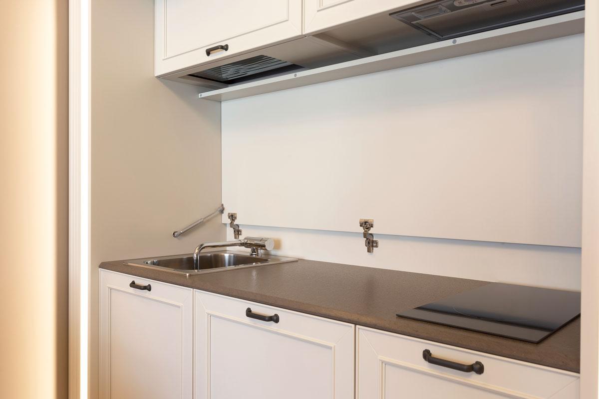 9b-villa-zoppi-arredamento-esclusivo-residence