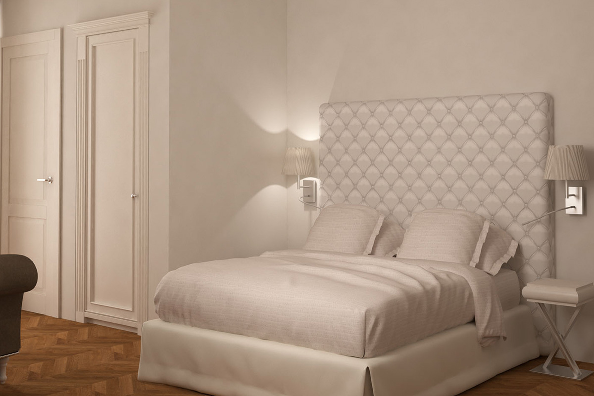 arredo-contemporaneo-camera-boutique-hotel-cagliari-1